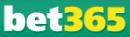 bet365_UK