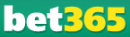 bet365_Australia