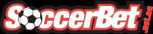 Soccerbet.net.au
